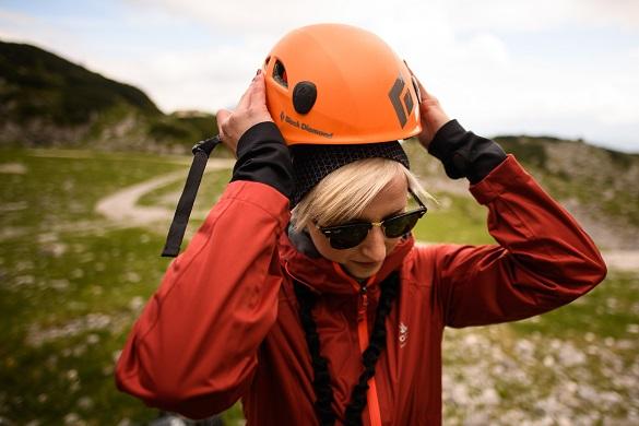 Mit Bergführer auf die Zugspitze